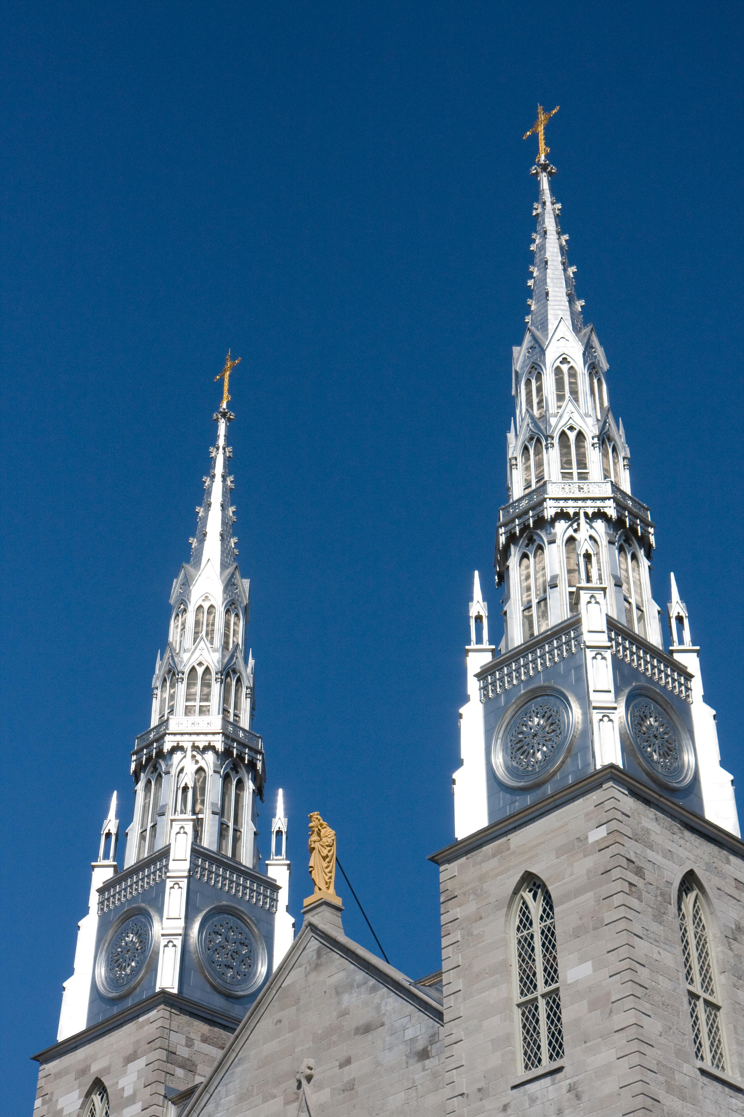 Ottawa Church Notre Dame File:ottawa on Notre Dame