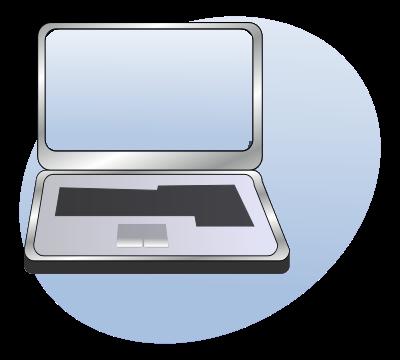 filep computing bluepng wikimedia commons