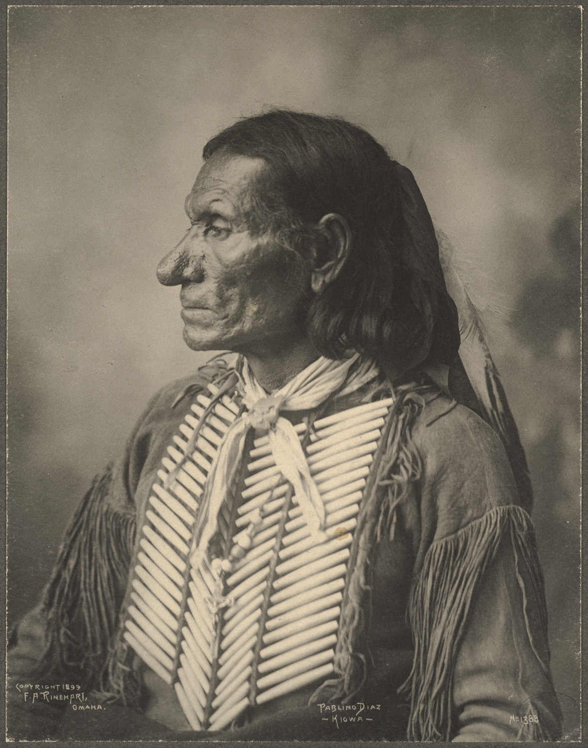 Image Result For Chief Black Kettle
