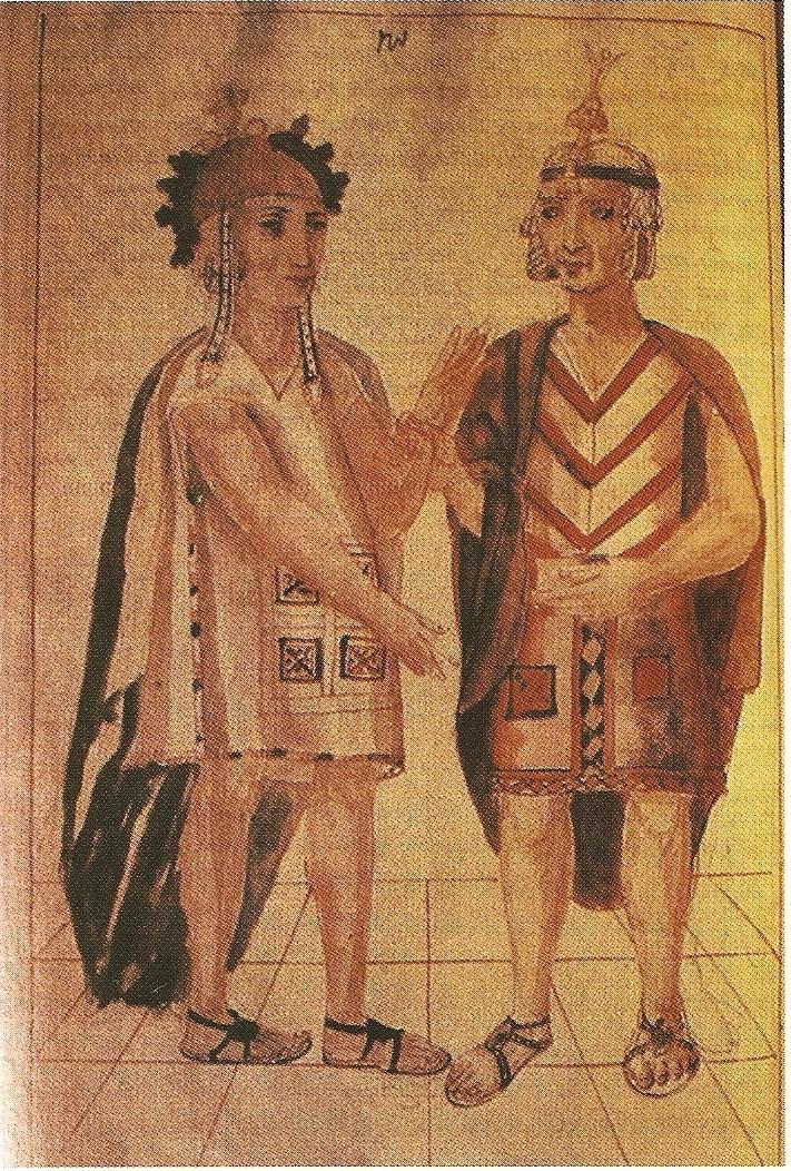 Pachacutec e hijo.jpg