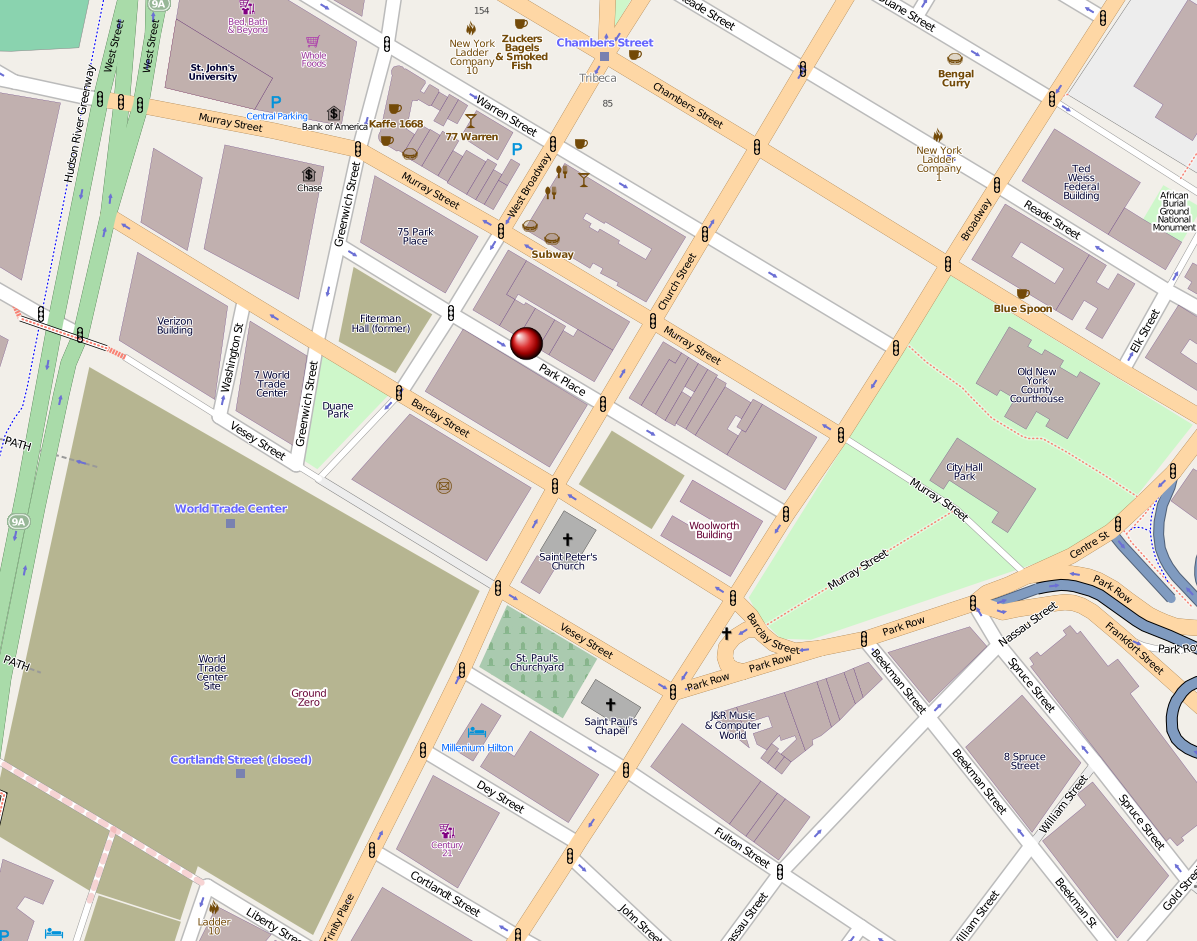 File:Park51 location map.png
