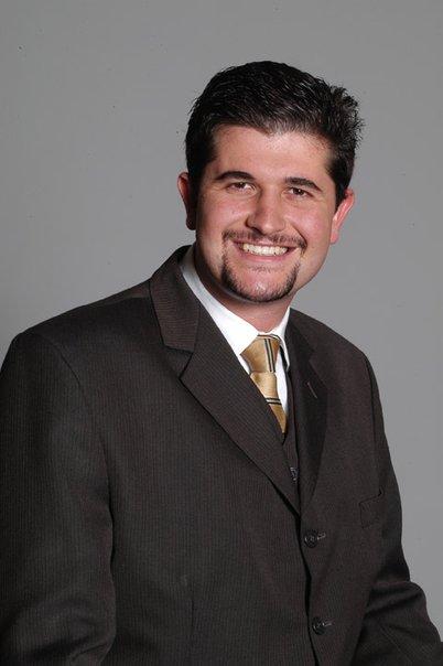 File:Pastor sam neves.jpg - Wikimedia Commons
