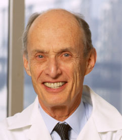 Paul Greengard American neuroscientist