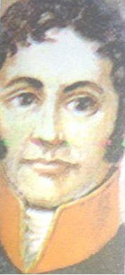 Pedro Juan Caballero.jpg