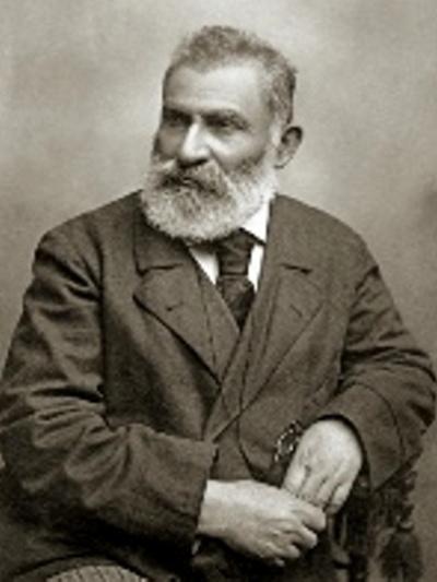 https://upload.wikimedia.org/wikipedia/commons/d/dd/Perch_Proshyan.JPG