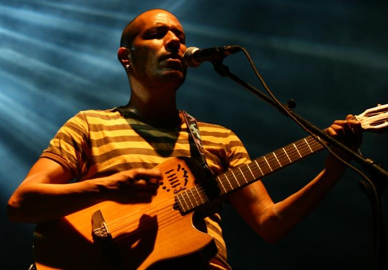 Perrozompopo en 2007.