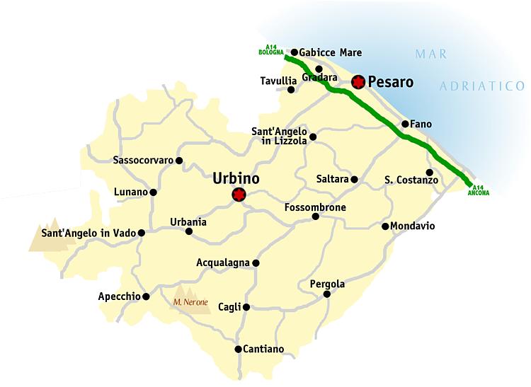 File:Pesarourbino mappa.png