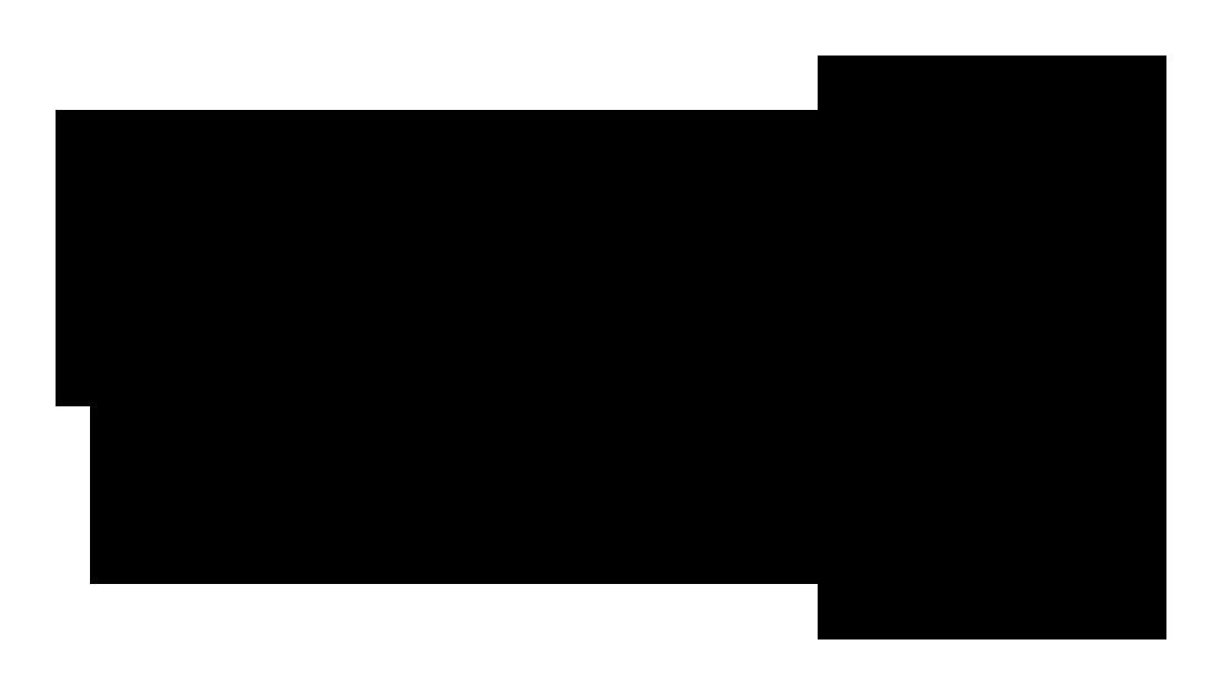 Phenylboronic Acid Skeletal Benzoic Wikipedia