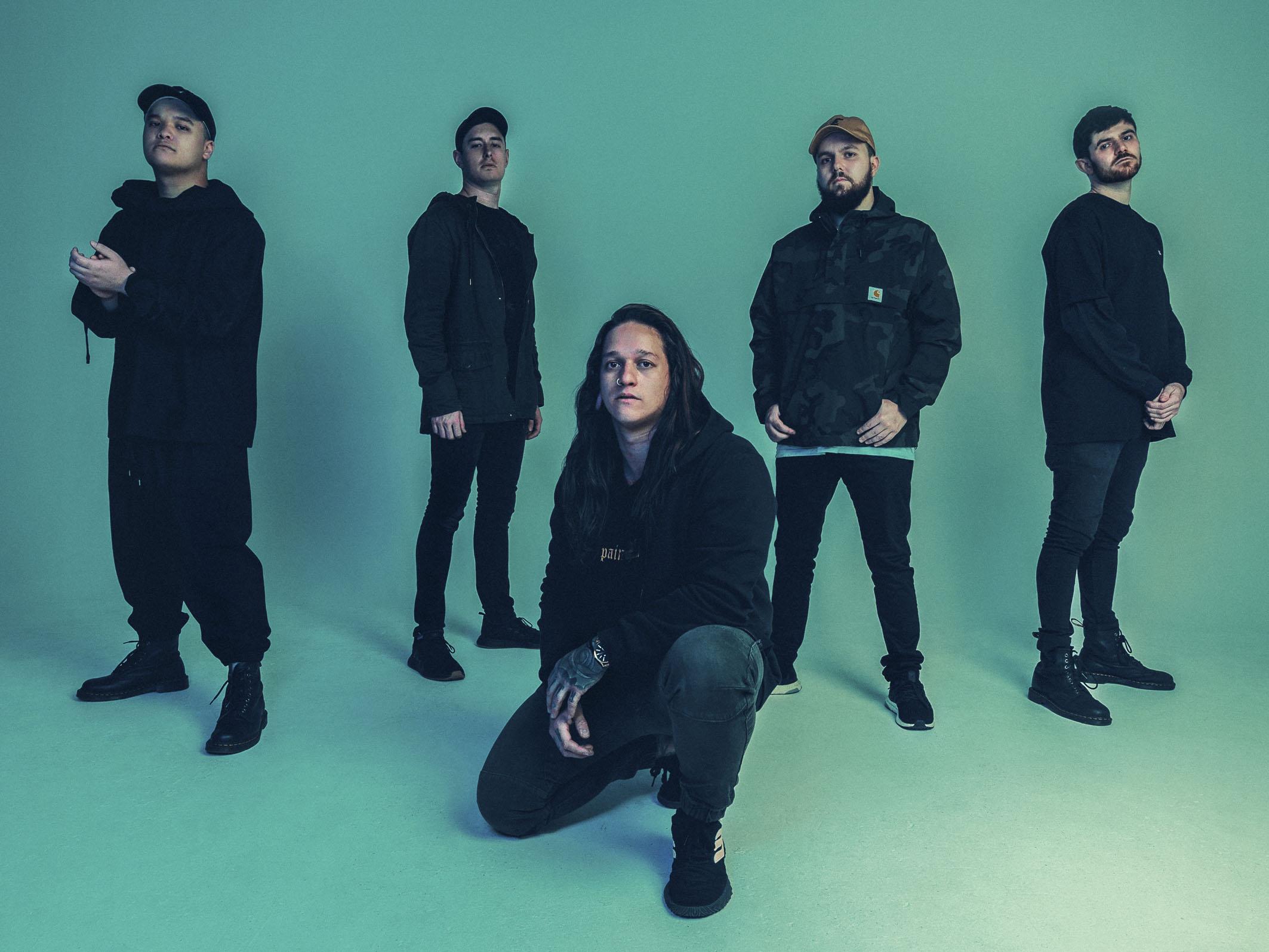Polaris band