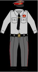 El cuerpo del delito que ricura - 1 part 1
