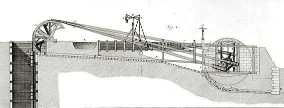 Fichier pont p an la machine de la nouvelle - La nouvelle mine ...