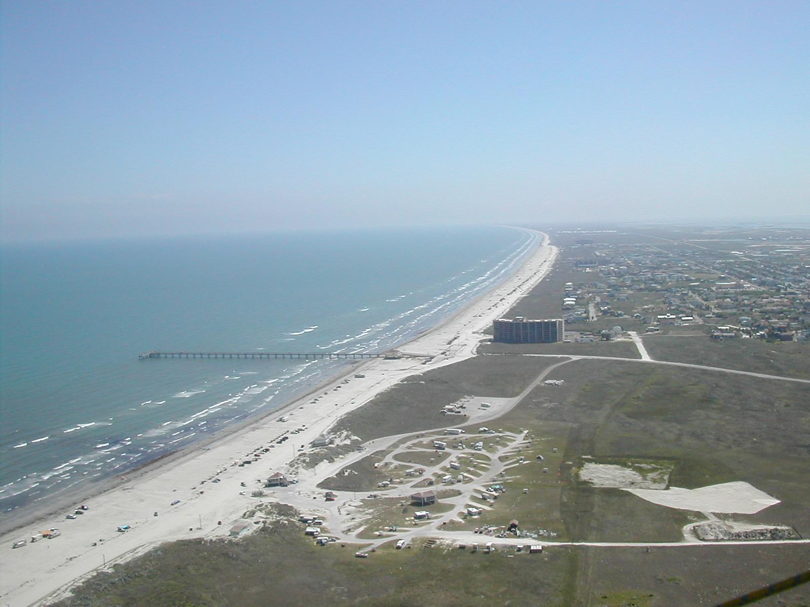 Mustang Island Beach Club Coupon Code