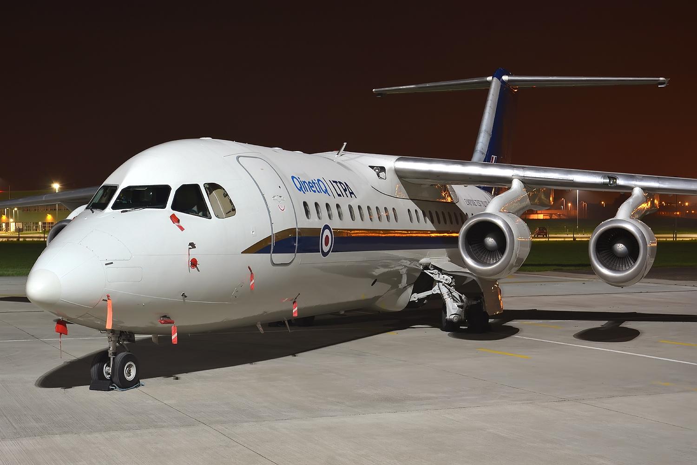 File Qq101 British Aerospace Avro 146 Rj100 10335147545 Jpg Wikimedia Commons