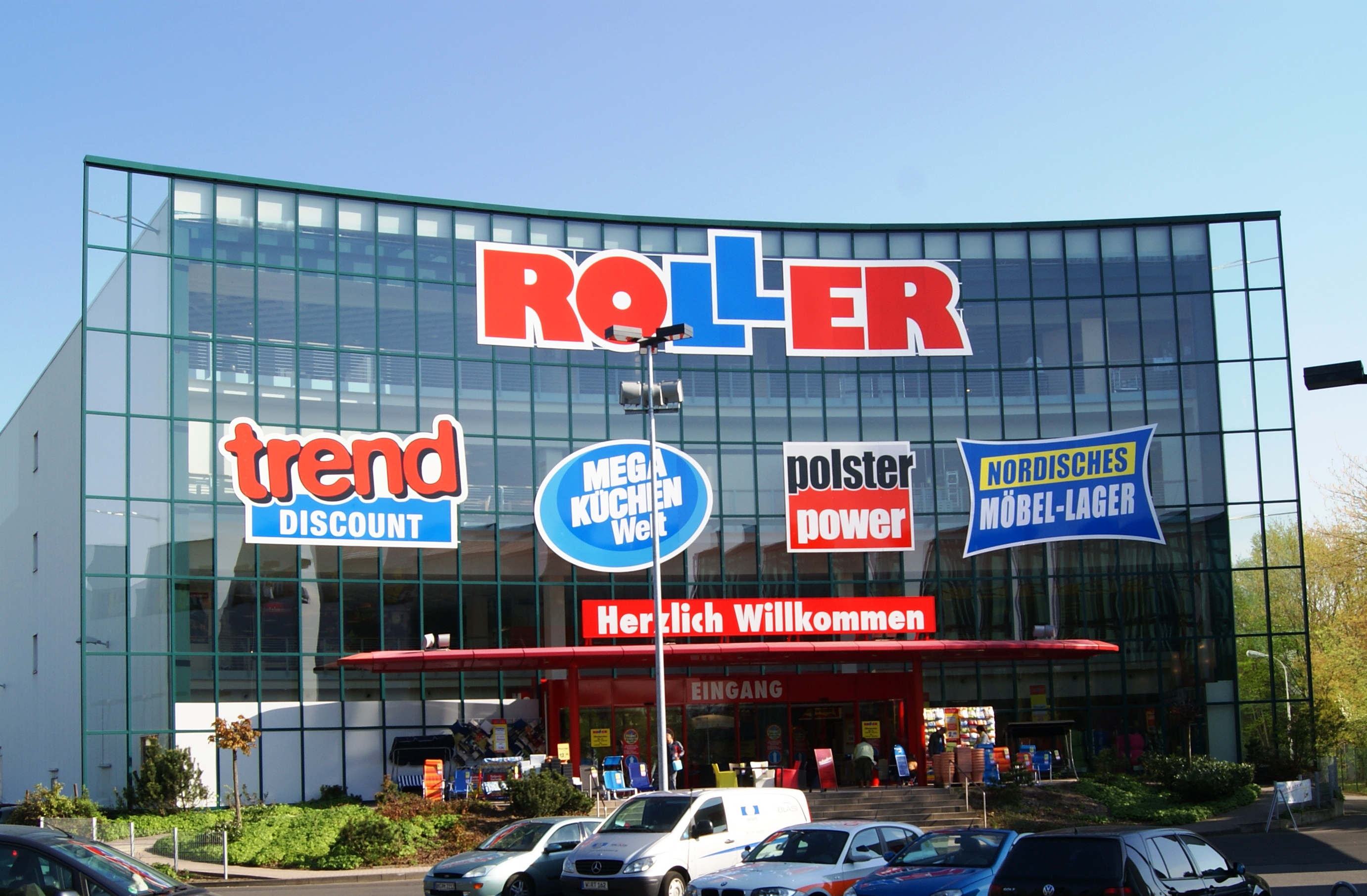 file roller markt in k wikimedia commons