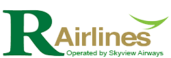 R Airlines logo.png