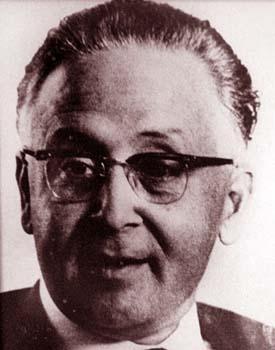 Rafael Filiberto Bonnelly