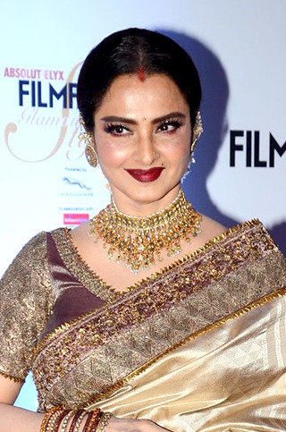 Image result for rekha
