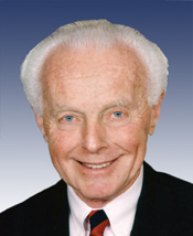 Rep. Tom Lantos (D-CA).jpg
