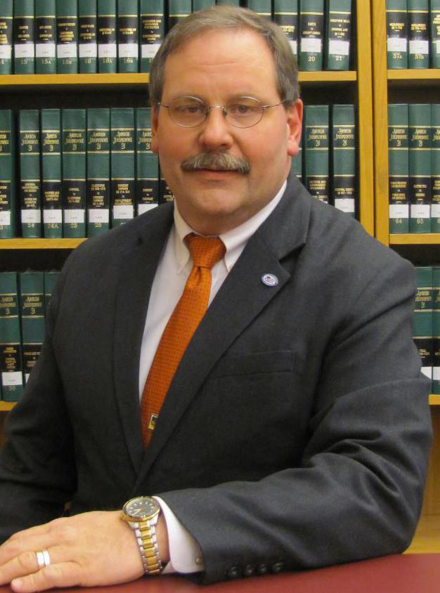 Richard Cebra Wikipedia