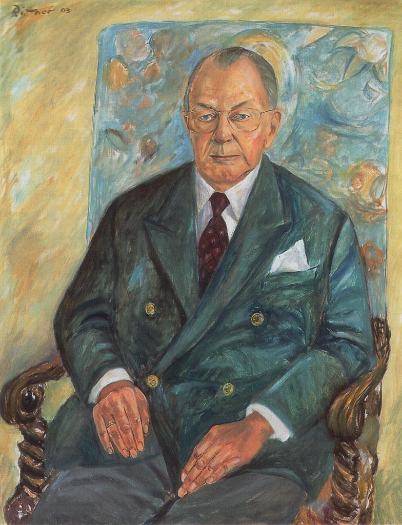 Rittner Friedrich Wilhelm Fürst von Hohenzollern 2003.jpg