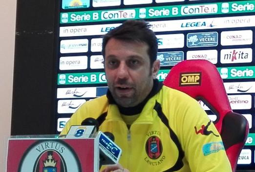 Roberto D'Aversa - Wikipedia