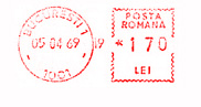 Romania stamp type PO-B5.jpg