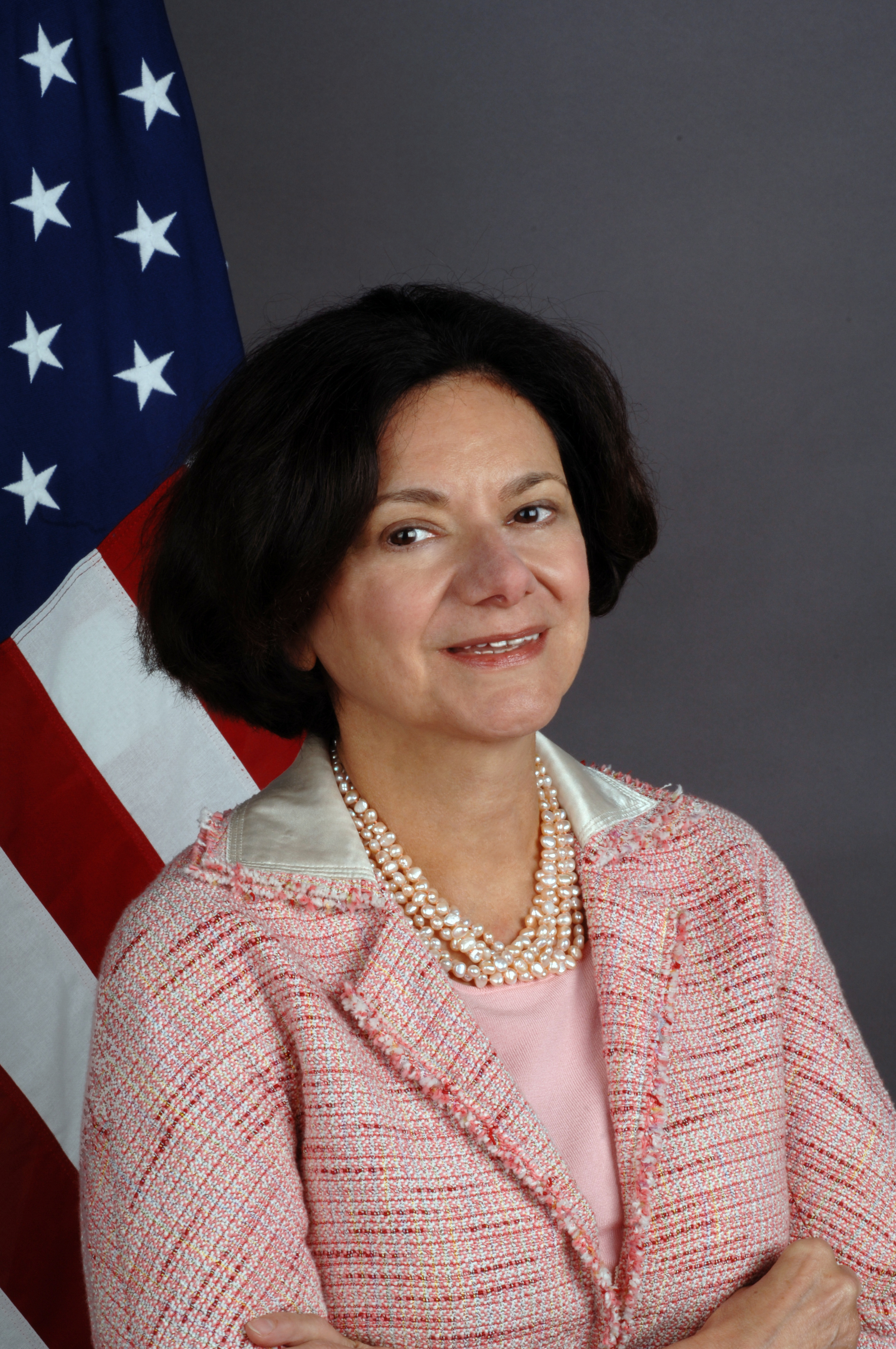 Rosemary DiCarlo official portrait.jpg