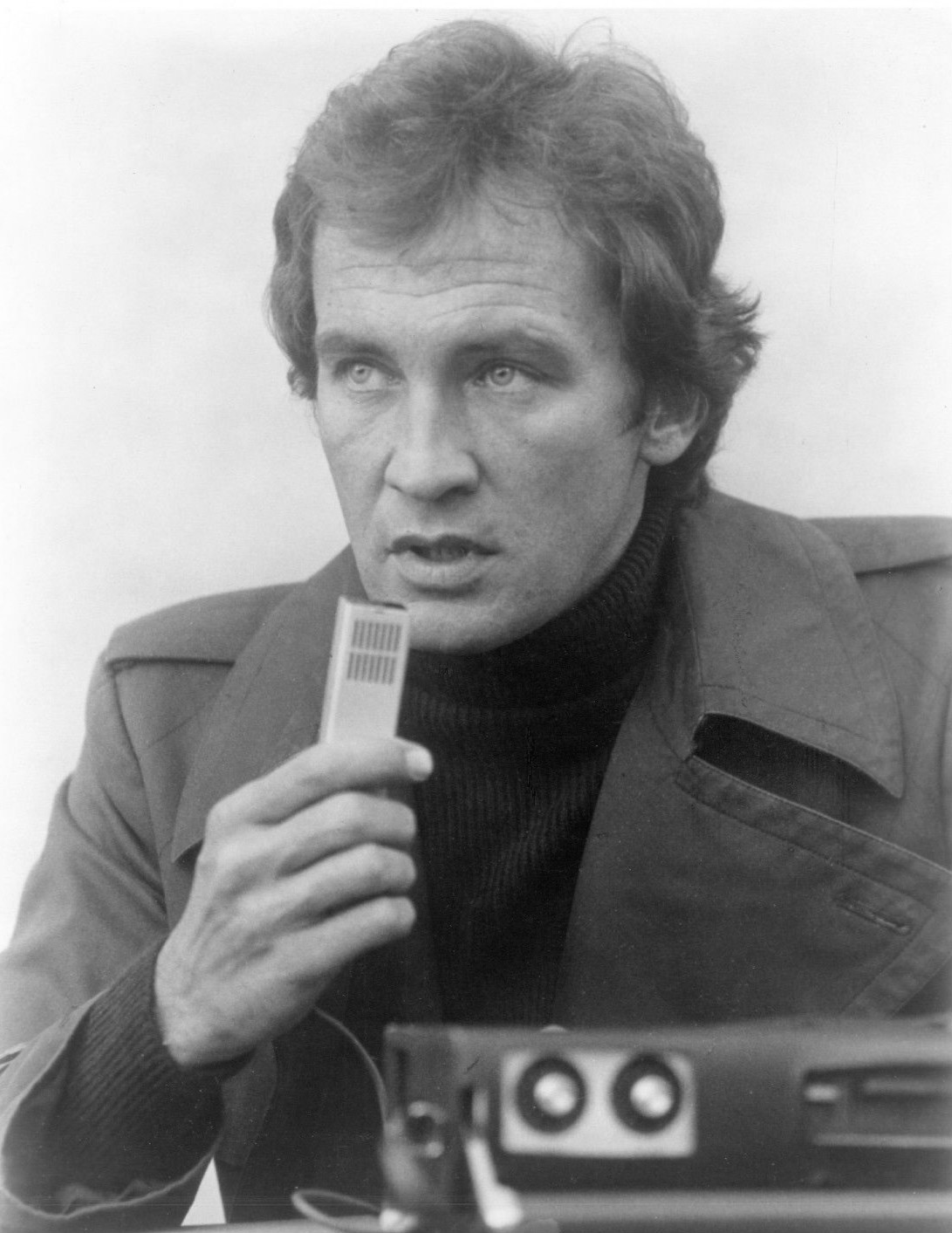 roy thinnes phil brewer - HD1091×1413
