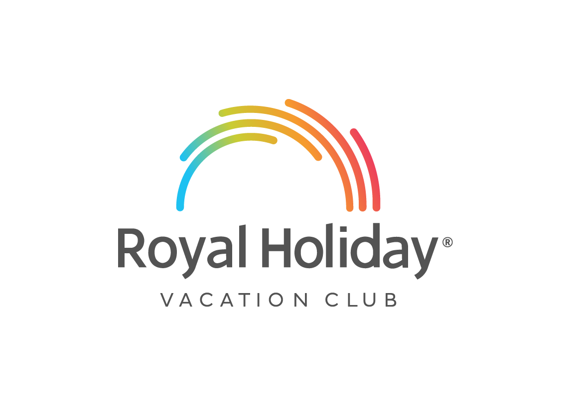 Royal Holiday Club  Wikipedia