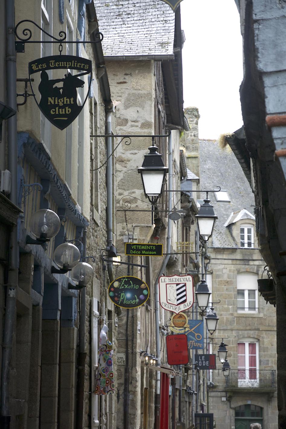 Rue De La Deco file:rue de la cordonnerie-1006 - wikimedia commons