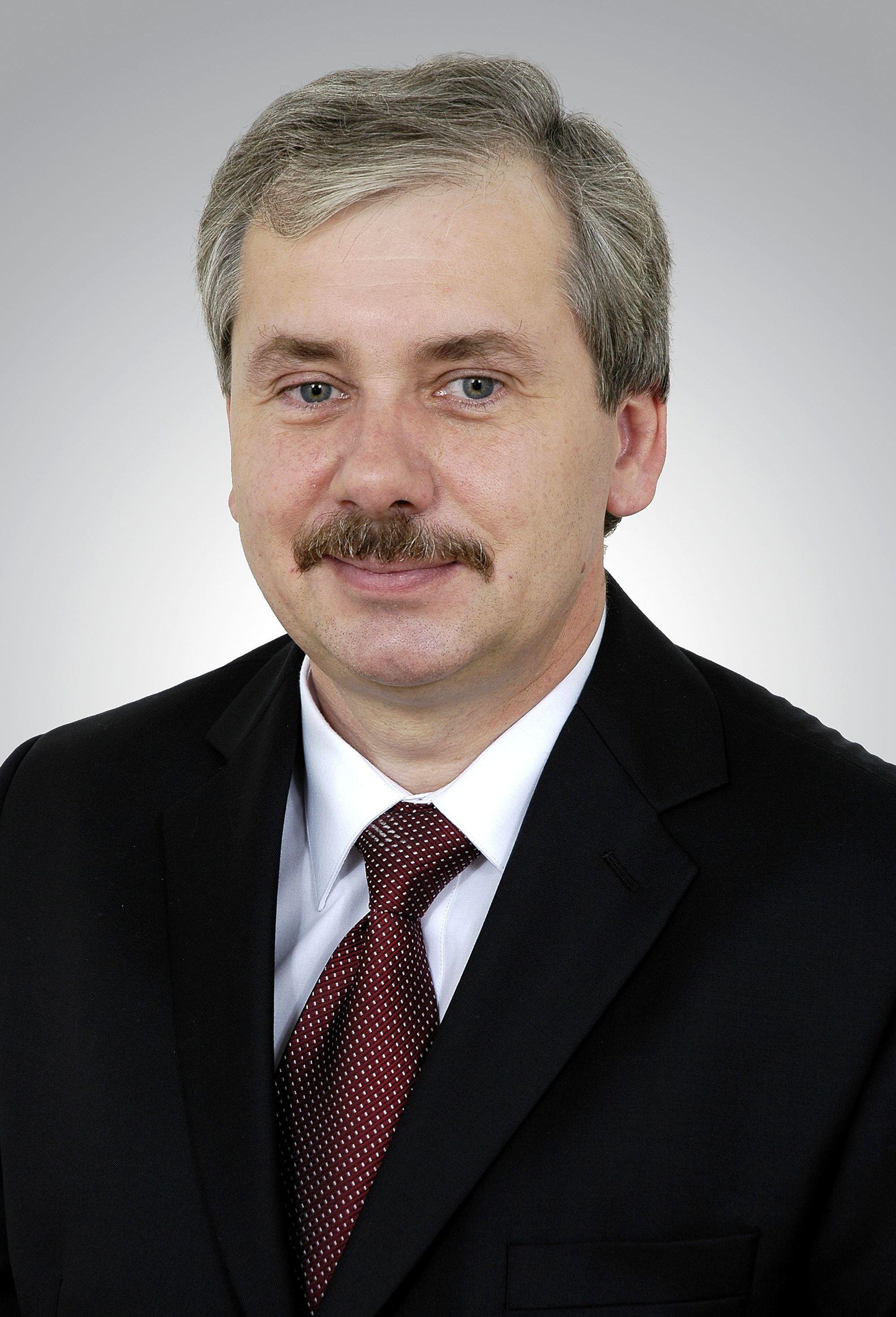 Výsledek obrázku pro konzul Slawomir Kowalski