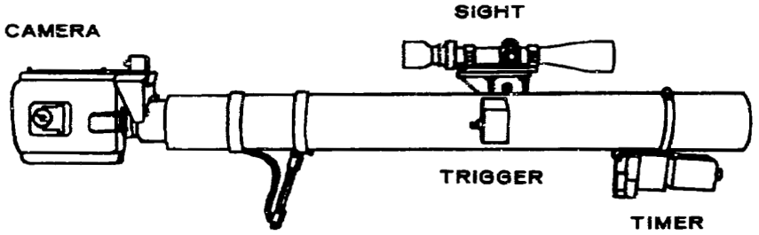 file:smawt aiming device (captioned) png