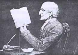 Samuel Fox (1781–1868)