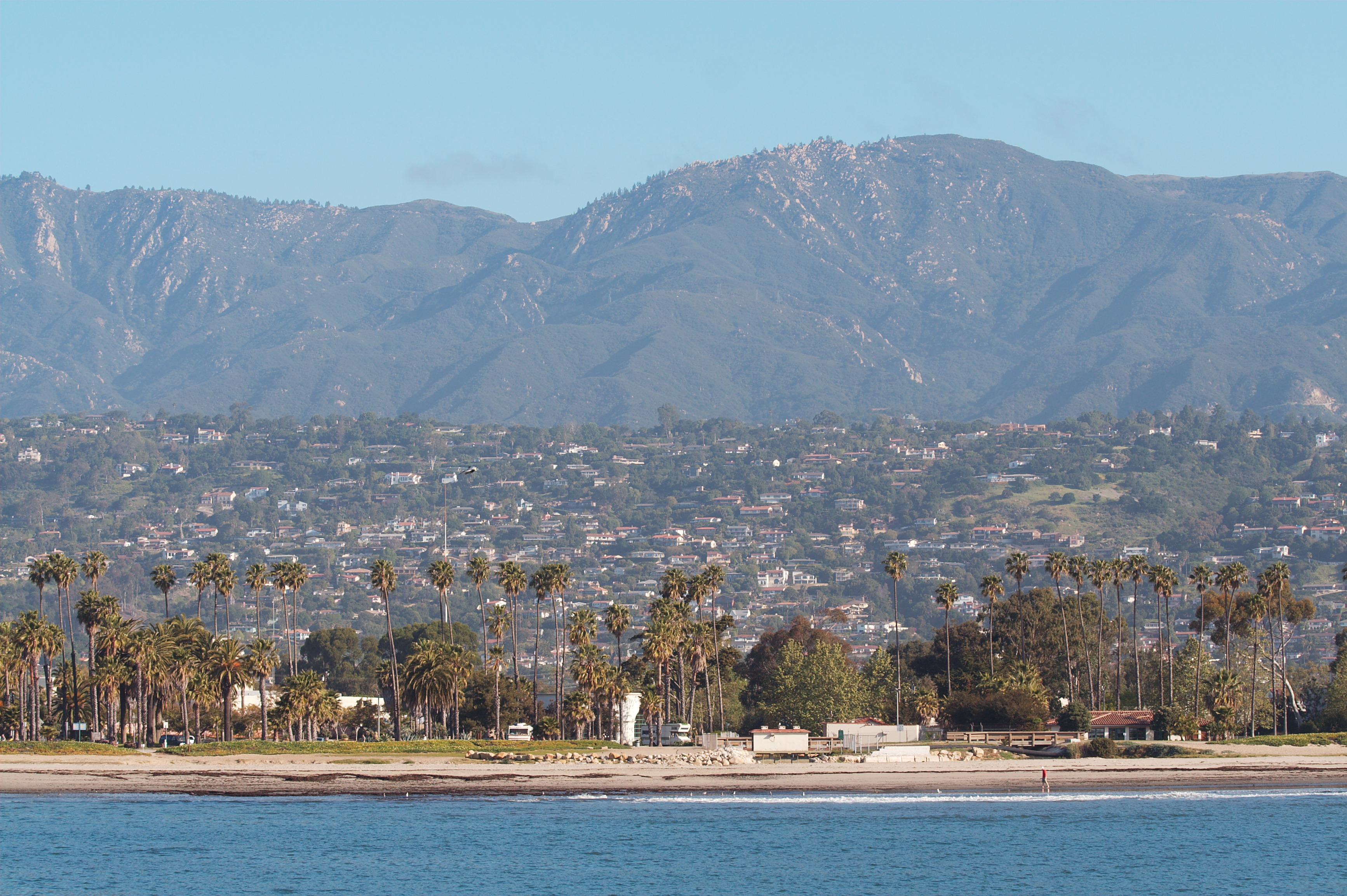 100% free online dating in santa ynez City of santa barbara commits to goal of 100% renewable the city of santa barbara has vowed to transition our free e-bulletin sent out every day at.