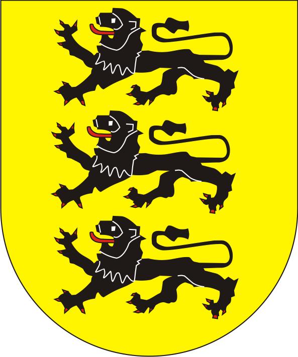 Αποτέλεσμα εικόνας για του οίκου Χοχενστάουφεν