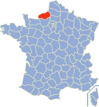 Seine-Maritime-Position.png
