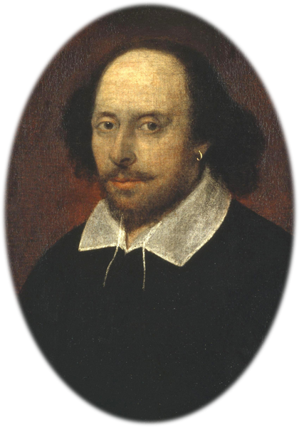 Shakespeare Wiki Commons Photo