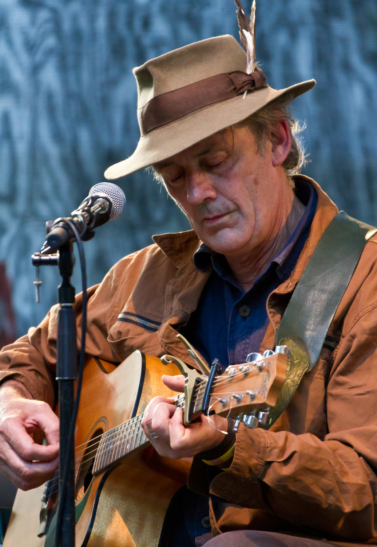 Howard Shane Guitar Chords Guitar Tabs And Lyrics Album From Chordie