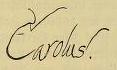 Signatur Karl XI. (Schweden).PNG
