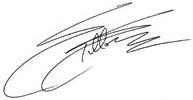 SignatureSylvesterStallone-FirmaSly (cropped) .jpg