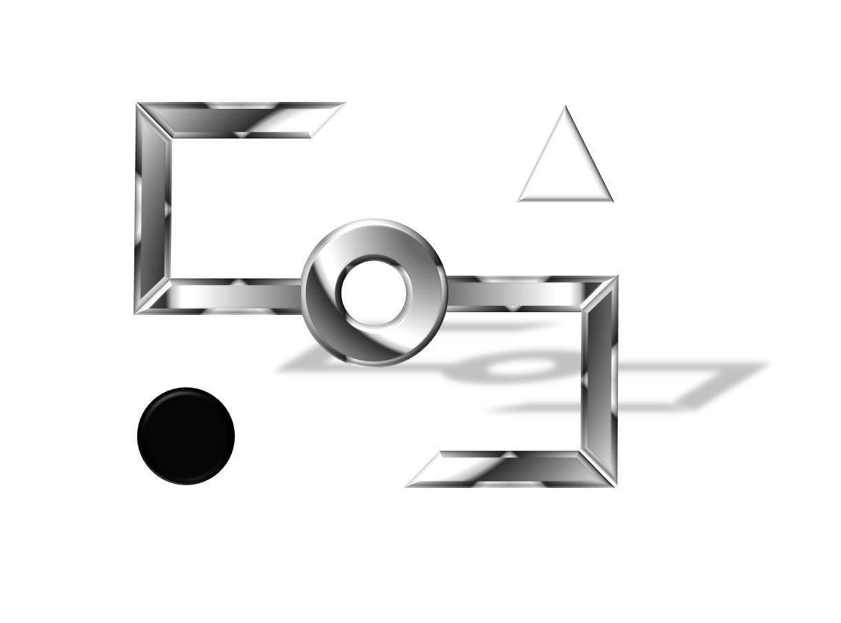 file simbolo de la orden finita jpg wikimedia commons