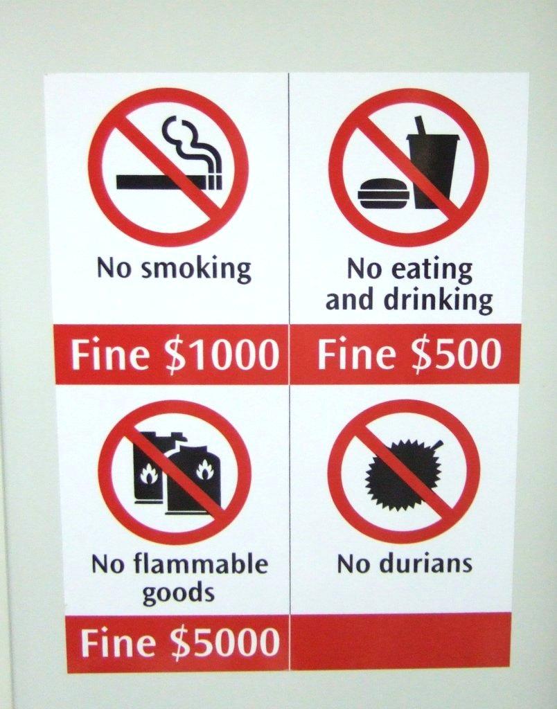 Singapore MRT Fines.jpg