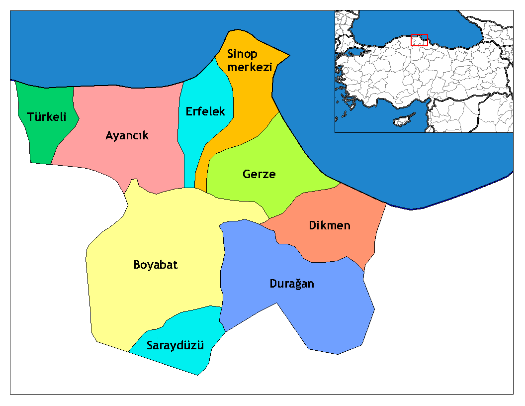 FileSinop districtspng Wikimedia Commons