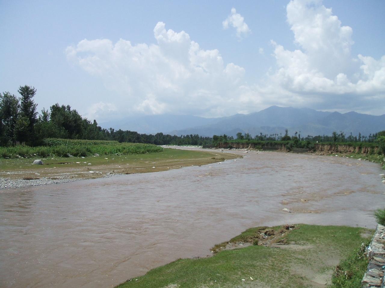 Siran_River_in_Baffa.jpg