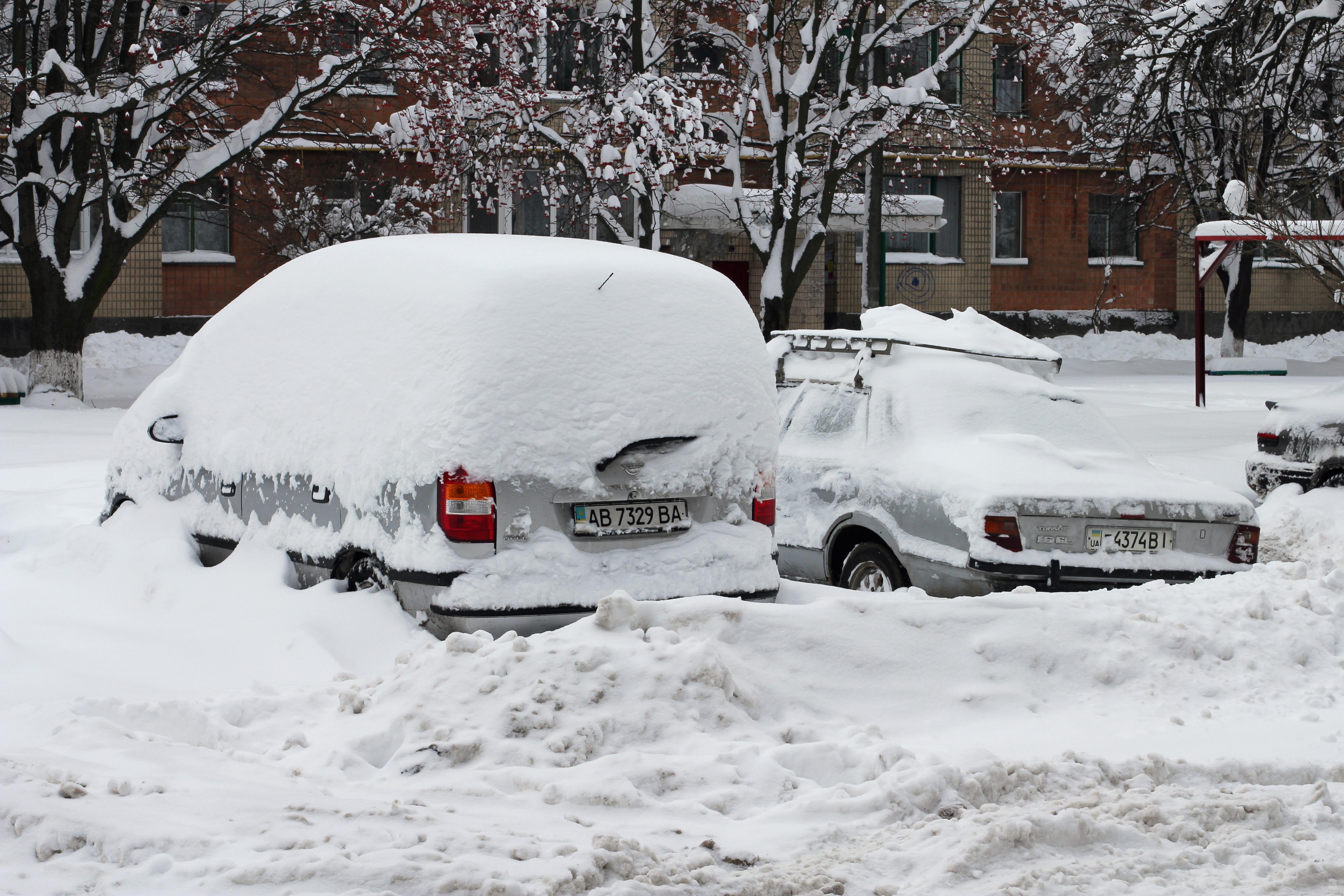 Grand Rapids Car Rental Companies