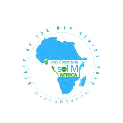 SoTM- Africa 2019