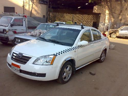 Al Ghazal Car Price