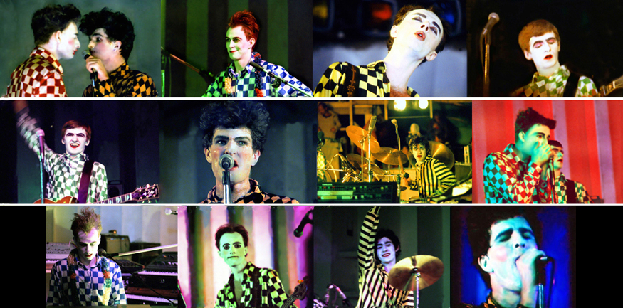 Split Enz at Nambassa January 1979.jpg
