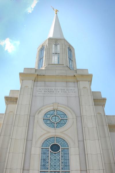 singles groups st louis mo churches