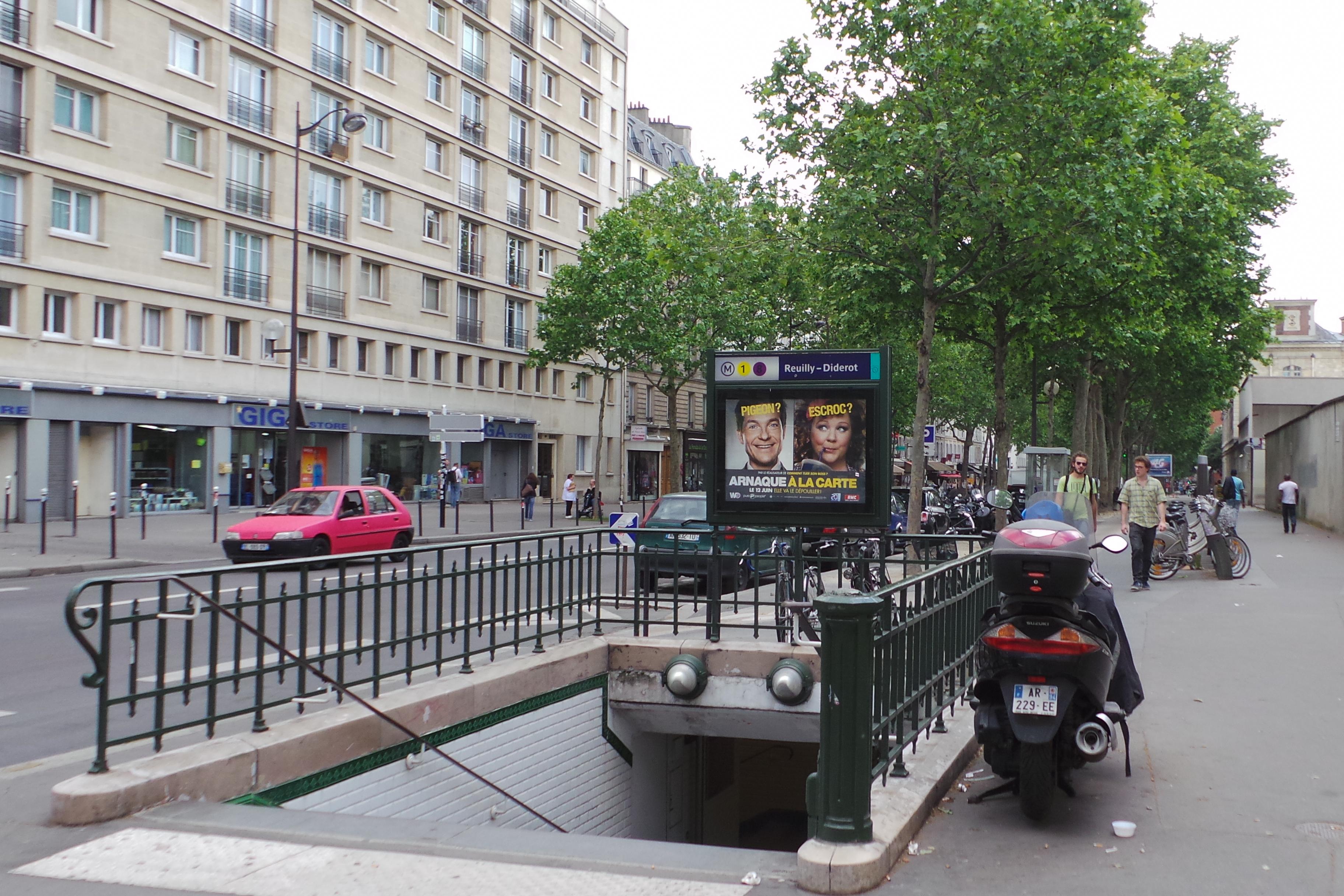 Appartement Typea Louer Centre Ville Mont De Marsan